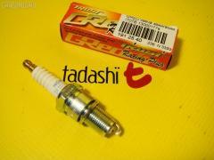 Свеча зажигания MITSUBISHI AIRTREK CU2W 4G63T Фото 2