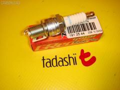 Свеча зажигания Racing plug iridium Фото 1