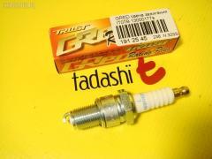 Свеча зажигания на Mitsubishi Rvr N23W 4G63 GREDDY IT07B