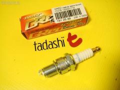 Свеча зажигания на Suzuki Kei HN11S F6A GREDDY IT07B