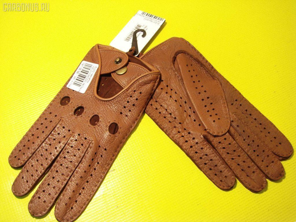 Перчатки ELEGANZZA. Фото 3