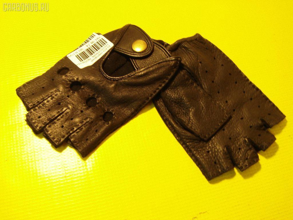 Перчатки ELEGANZZA. Фото 9