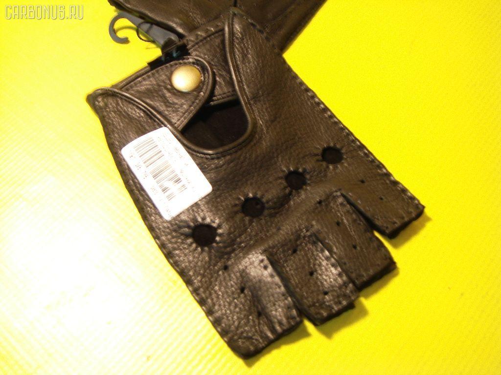 Перчатки ELEGANZZA. Фото 11