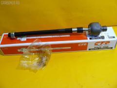 Рулевая тяга MITSUBISHI DELICA STAR WAGON P25W CTR CRM-16