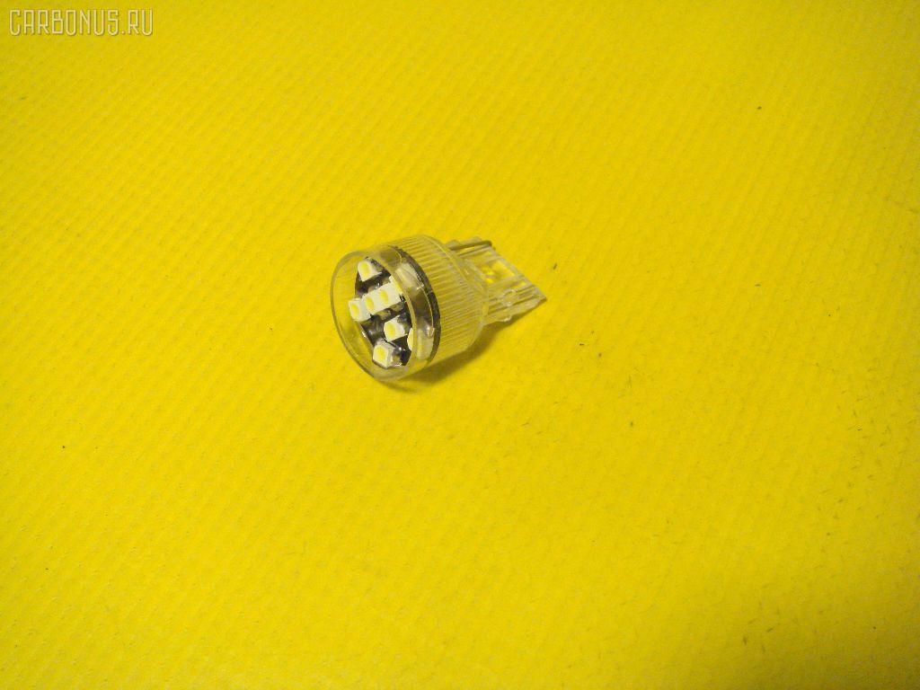 Лампочка ULTRA LED Фото 1