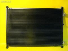 Радиатор кондиционера HONDA ODYSSEY RA6 F23A SAT ST-HD71-394-0