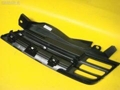 Решетка радиатора Nissan March K12 Фото 1