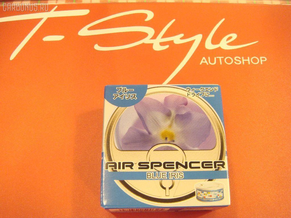 Ароматизатор AIR SPENCER. Фото 2