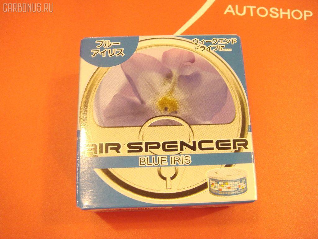 Ароматизатор AIR SPENCER. Фото 4