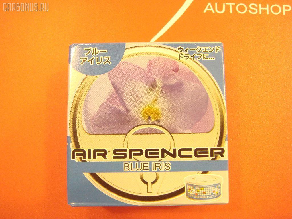 Ароматизатор AIR SPENCER. Фото 7