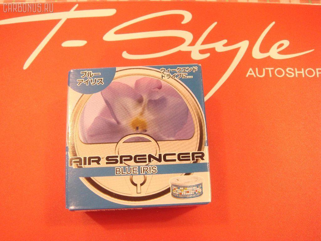 Ароматизатор AIR SPENCER. Фото 8