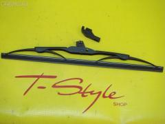 Щетка стеклоочистителя на Subaru Vivio KY3 AVANTECH 13'325 13/325, Правое расположение