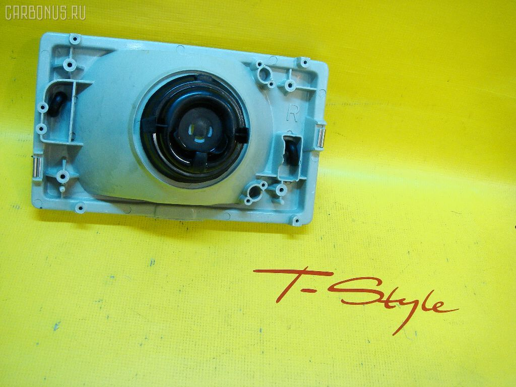 Фара ISUZU BIGHORN UBS69. Фото 4