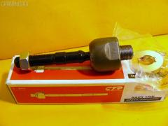 Рулевая тяга HONDA ACCORD CL Фото 1