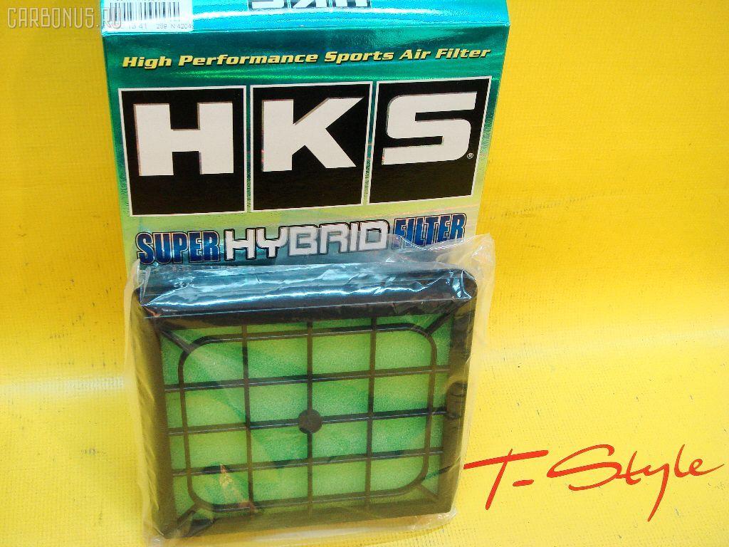 Фильтр воздушный HKS CIVIC FERIO EH1 ZC Фото 1