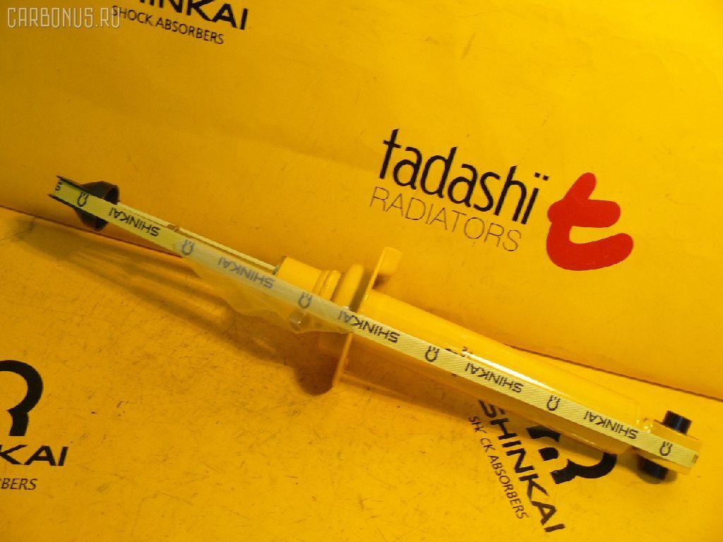 Стойка амортизатора MITSUBISHI PAJERO V6#W Фото 1
