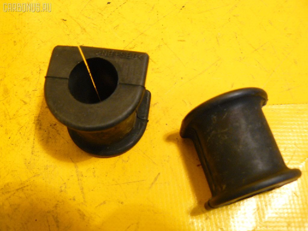 Втулка стабилизатора TOYOTA ST190. Фото 2