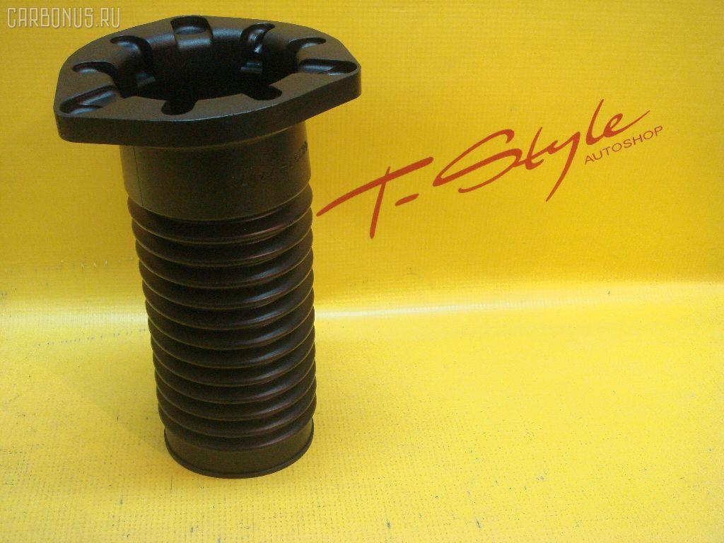 Пыльник стойки TOYOTA JZX90. Фото 1
