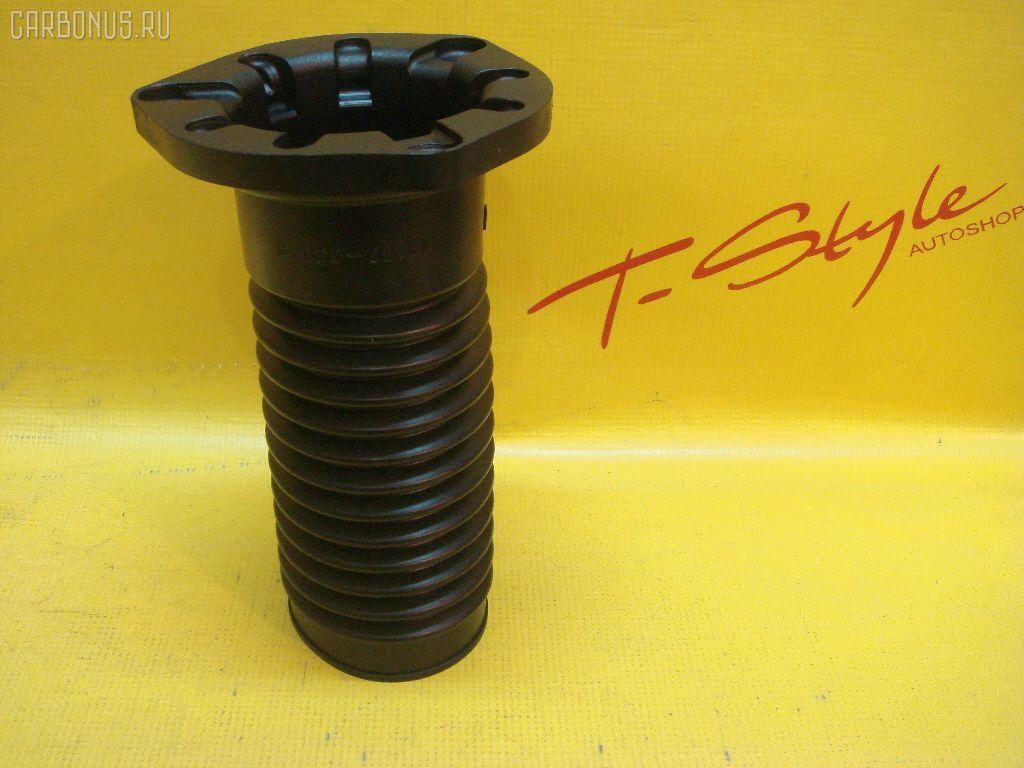 Пыльник стойки TOYOTA JZX90. Фото 5