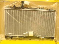 Радиатор ДВС MAZDA 6 GG L3-VE Фото 1