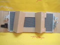 Радиатор кондиционера NISSAN SUNNY B15 QG15DE Фото 1