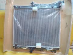 Радиатор ДВС MITSUBISHI TRITON L200 Фото 1