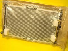 Радиатор ДВС DAEWOO Фото 1