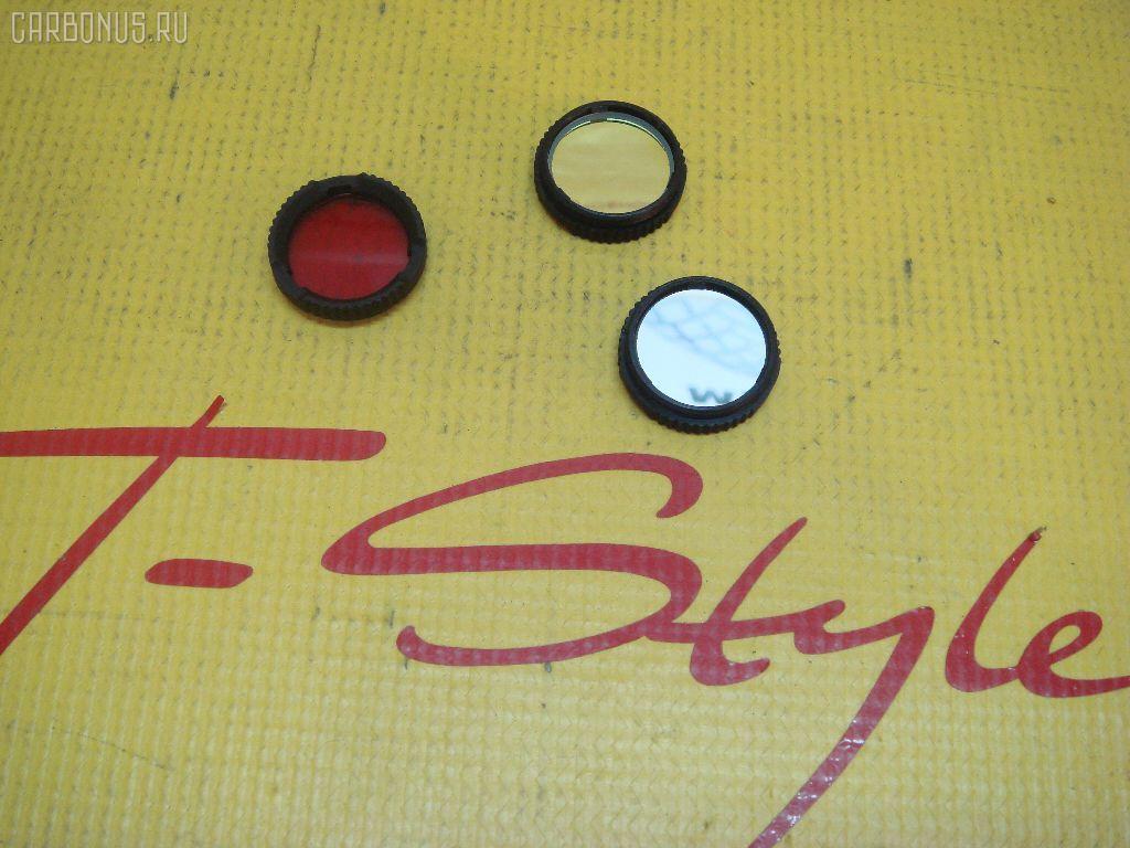 Фонарик EagleTac RGB Фото 1