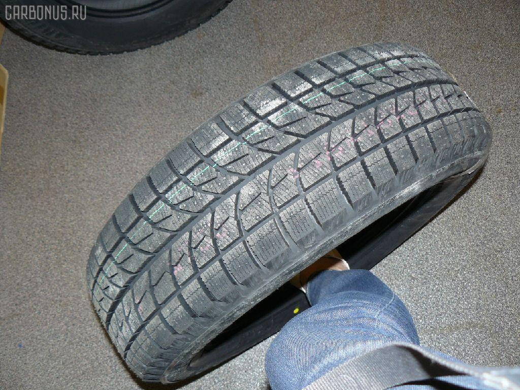 Автошина легковая зимняя BLIZZAK WS60 195/65R15. Фото 2
