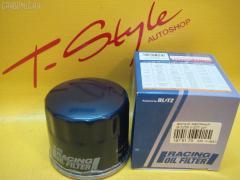 Фильтр масляный NISSAN LAUREL GC35 RB25DE BLITZ B-2259