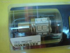 Лампочка на Xt25-1703r XELITE Co Ltd 12V 4524