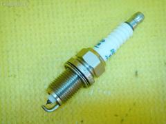 Свеча зажигания на Honda Domani MB4 D16A HAMP KJ16CR-L11 VK16J