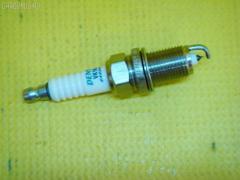 Свеча зажигания на Honda Hr-V GH* D16A HAMP KJ16CR-L11 VK16J