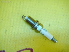 Свеча зажигания на Honda Accord CF5 F20B HAMP KJ16CR-L11 VK16J