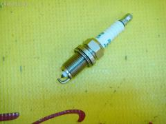 Свеча зажигания на Honda Odyssey RA9 J30A HAMP KJ16CR-L11 VK16J