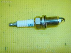 Свеча зажигания на Honda Partner EY8 D16A HAMP KJ16CR-L11 VK16J