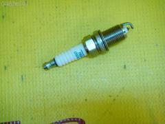 Свеча зажигания HAMP PKJ20CR-L11 H9879-5618J