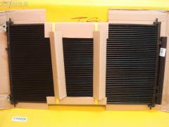 Радиатор кондиционера HONDA ODYSSEY RB1 K24A Фото 1