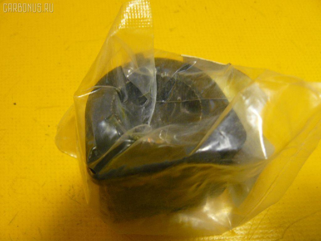 Втулка стабилизатора MITSUBISHI GRANDIS NA4W Фото 1