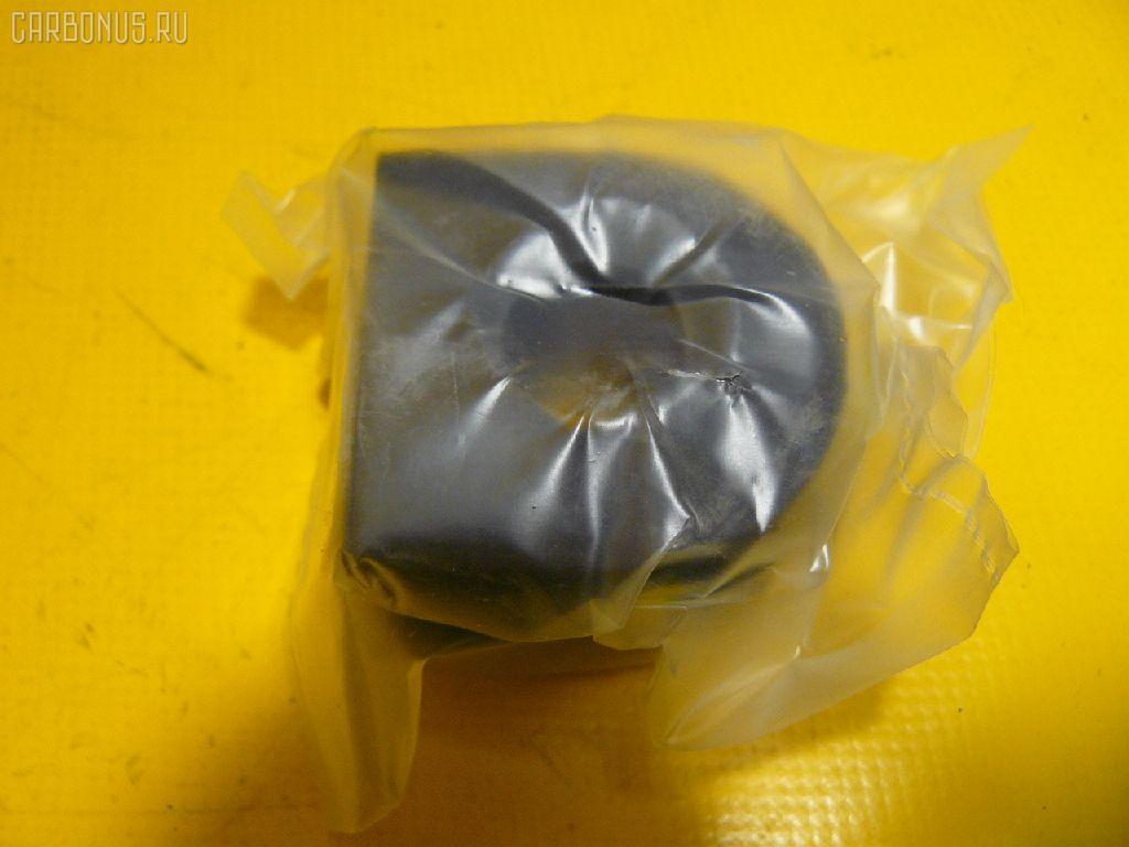 Втулка стабилизатора MAZDA MPV LW#. Фото 2