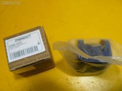 Втулка стабилизатора Subaru Legacy BL5 Фото 1