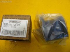 Втулка стабилизатора TOYOTA AVENSIS AZT255 Фото 1