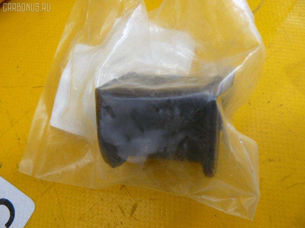 Втулка стабилизатора TOYOTA PRO BOX NCP50 Фото 1