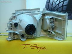 Фара Toyota Hiace TRH200K Фото 1