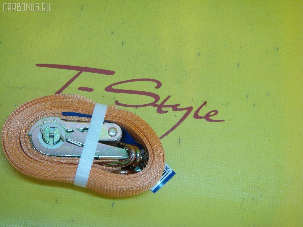 Стяжки для багажа. Фото 6
