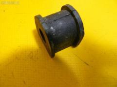 Втулка стабилизатора HONDA ODYSSEY RA6 Фото 1