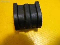 Втулка стабилизатора NISSAN MARCH K12 Фото 1