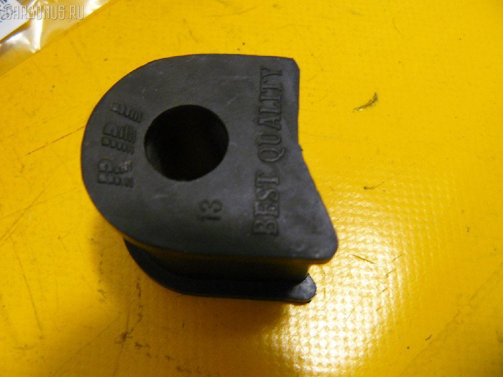 Втулка стабилизатора TOYOTA CORONA ST190. Фото 1