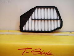 Фильтр воздушный на Honda Odyssey RA1 F22B MASUMA 17220-P0A-A00