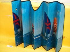 Шторка окна Plazma Фото 1